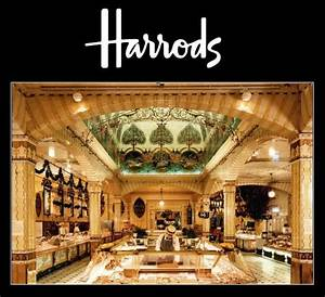 Shops Like Harrods : 37 best harrods images on pinterest harrods entryway and family cruise ~ Bigdaddyawards.com Haus und Dekorationen