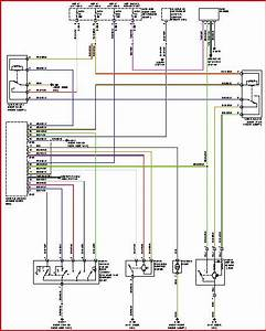 Bmw Wiring Diagram E38