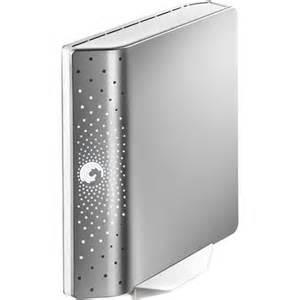 seagate freeagent desktop external hard drive 1 5tb