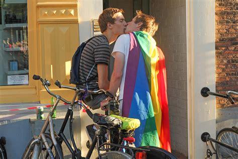 gay pride 2013 amsterdam netherlands prinsengracht 03