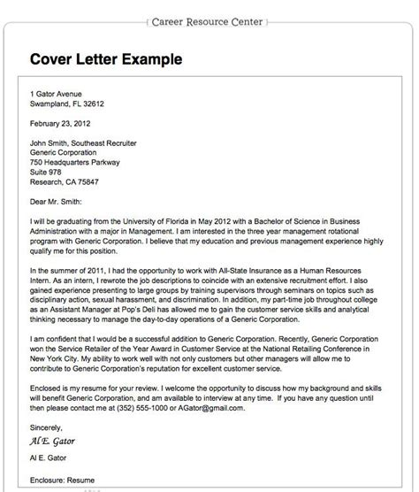 how to write a self introduction letter for cover