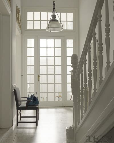 restaining banister 17 best images about stair banister on