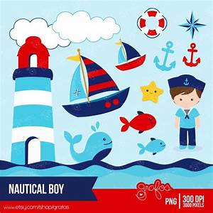 baby shower marinero Buscar con Google imagenes Pinterest