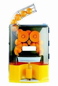 Machine Jus D Orange : machine jus d 39 orange zumex essential 1500 92000 ~ Farleysfitness.com Idées de Décoration
