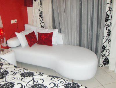 chambre a coucher marocaine moderne meridiene marocain moderne pour les chambre a coucher