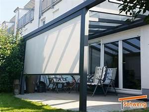 uber 1000 ideen zu sonnenschutz balkon auf pinterest With markise balkon mit fc köln tapete