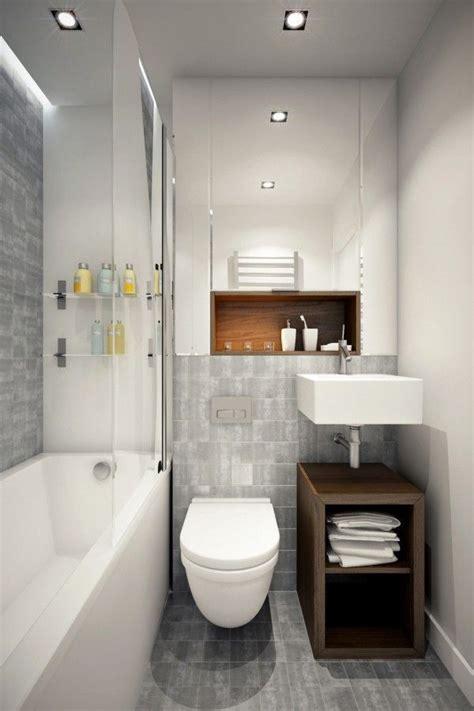 1000 id 233 es sur le th 232 me salle de bains au grenier sur petits greniers salle