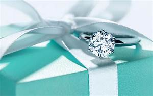 Tiffany & Co. Wallpaper | Full HD Pictures