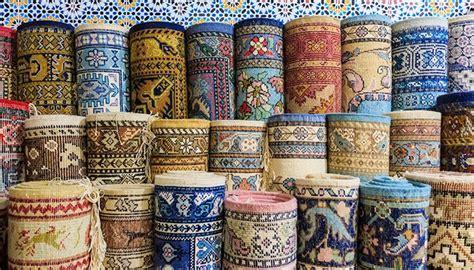 tarme dei tappeti come conservare i tappeti al riparo dalle tarme