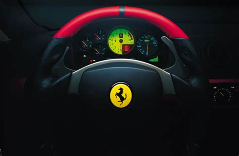 Review Of Ferrari Headphones  Iconic Brand And