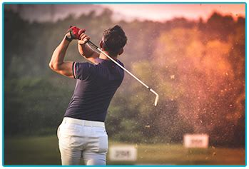 As with all business insurance. 5 Reasons To Get Golf Insurance That You Need To Know - Blog