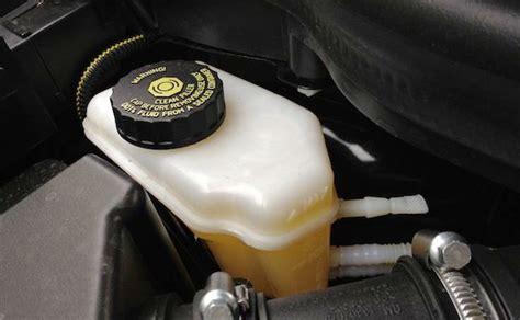 si e auto b liquido freni perché è importante sostituirlo sicurauto it