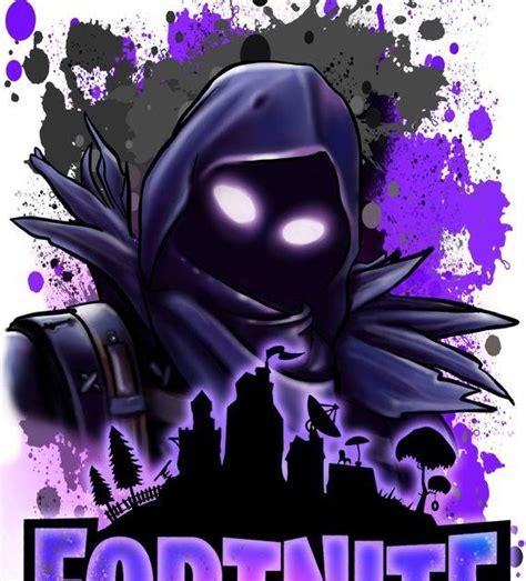 Custom Fortnite Gamerpics Fortnite Free Items 2019