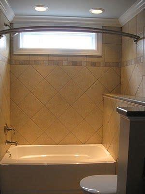 yep    window   tubshower   home bathroom windows shower tub bathroom