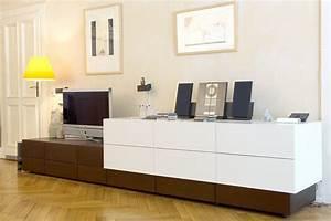 Sideboards Schsischer Staatspreis Fr Design 2014