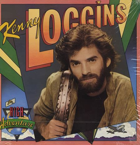 Testo Footloose - kenny loggins 3 4101 musickr e testi canzoni