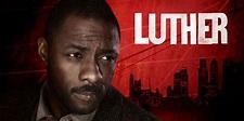 Luther - Show News, Reviews, Recaps and Photos - TV.com