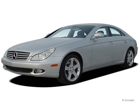 car engine manuals 2006 mercedes benz cl class regenerative braking 2006 mercedes benz cls class review ratings specs prices and photos the car connection