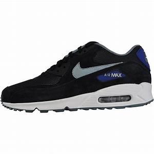 Nike Air Max Leder. nike air max ltd 2 plus mens trainers