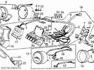 87 honda magna wiring diagram 87 get free image about With 87 honda trx250x wiring diagram get free image about wiring diagram