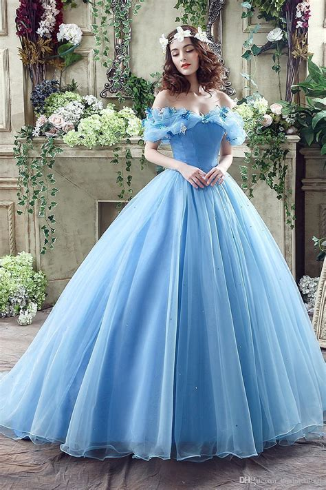 Prom Dresses Light Blue by Prom Dress Light Blue Prom Dress Gown Prom Dresses