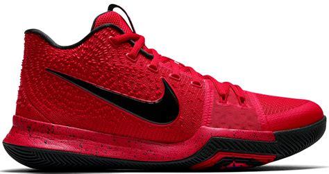 Nike Kyrie 3 Matador
