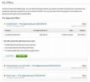 usaa home equity line of credit hum home review With mortgage pre approval letter requirements