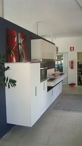 Beautiful Cucine Composit Opinioni Images Ubiquitousforeigner Us ...