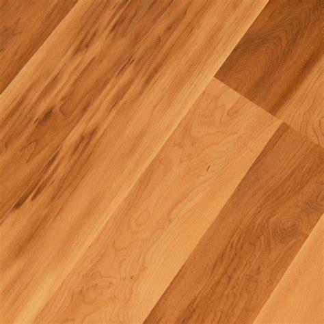 Acclimating Pergo Laminate Flooring by Pergo Accolade Castlewood Maple