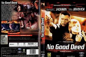 No Good Deed 2014 Dvd Cover | www.imgkid.com - The Image ...
