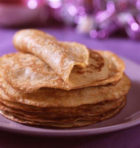cuisiner les flocons d avoine 1000 idées sur le thème pancakes aux flocons d 39 avoine sur