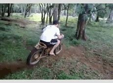 Dirt Bike GIFs Find & Share on GIPHY