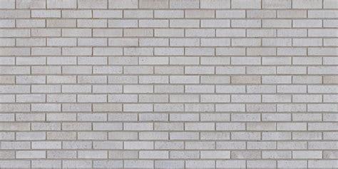 bricksmallnew  background texture bricks