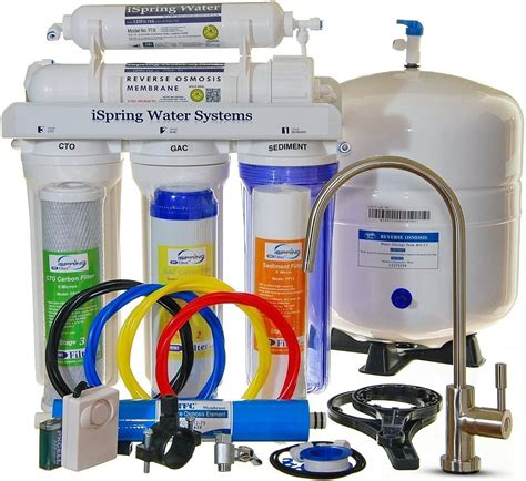 8 Best Under Sink Water Filter Systems In 2018  Top Picks. Picture Of Kitchen Backsplash. Pictures Of Kitchen Backsplashes With Glass Tiles. Lowes Kitchen Floors. Vinyl Kitchen Floor Mats. Red Paint Colors For Kitchen Walls. Rubber Flooring For Kitchens And Bathrooms. Kitchen Counters And Backsplashes. Lowes Kitchen Backsplash Tile