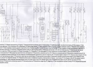 Yutong Bus Service Manuals Pdf  U0026 Wiring Diagram