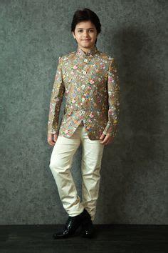 fancy dress ideas  kids  republic day indian