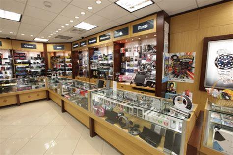 boolchands dockside  virgin islands shopping review