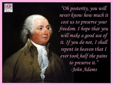 Freedom John Adams Quotes. Quotesgram
