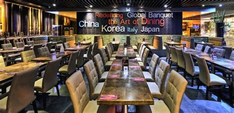 cosmo derby restaurant reviews phone number