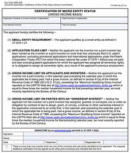 Write  U0026 Submit A Patent Application  2019 Guide