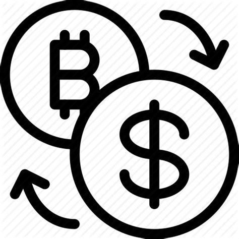 convert bitcoin to dollar bitcoin bitcoin to dollar convert convert bitcoin