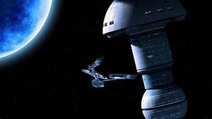 Star Trek Wallpaper 1920x1080 (70+ images)