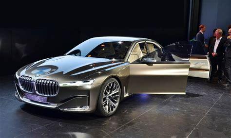 bmw 2020 new 2020 bmw 9 series rumors specs auto bmw review