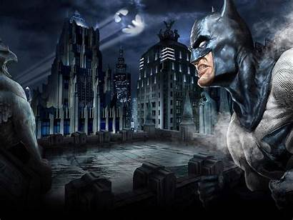 Batman Dark Knight Digital 1800 2880 Wallpapers13