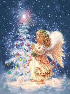 Schöne Weihnachten Grüße : feliz navidad weihnachten navidad christmas ~ Haus.voiturepedia.club Haus und Dekorationen