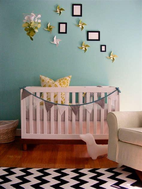 neutral gender nursery ideas 30 gender neutral nursery design ideas kidsomania