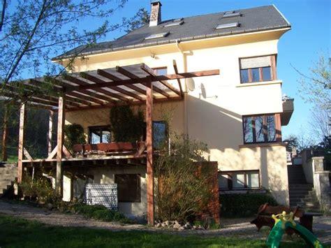 Lothringen Ferienhaus Wohnhaus Kaufen, Immobilienmakler