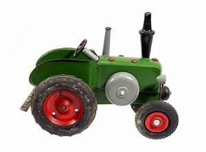 Traktor Mit Hänger : berger lanz bulldog aus holz traktor mit h nger ~ Jslefanu.com Haus und Dekorationen