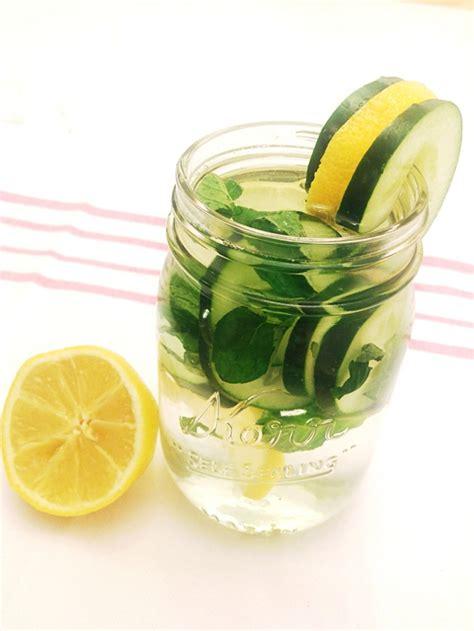 detox kur zu hause detox kur frische und gesunde ideen mit den folgenden entgiftungss 228 ften