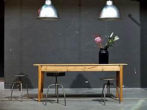 Möbel Im Industriedesign : ensamble industriem bel works berlin restauriert und verkauft original vintage ~ Orissabook.com Haus und Dekorationen